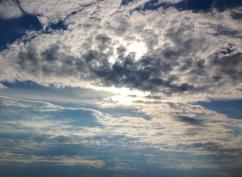 Como Sky, Italy